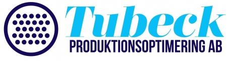 Tubeck