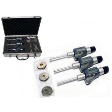 invändig mictrometer